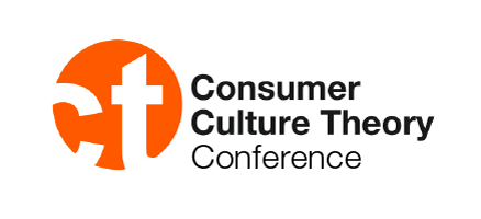 Consumer Culture Theory Conference 2022